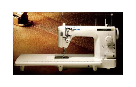 厚い生地を縫いたい方におすすめのミシン|ミシン初心者のためのミシンの選び方(8)